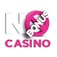 no bonus casino vip