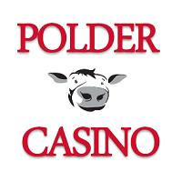polder casino vip