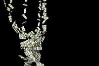 cashback regelingen